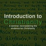IntroToChristianity-Landscape-copy