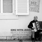 Sing With Jesus 2